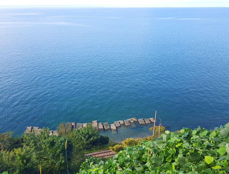 Tsikhisdziri-beach-foto