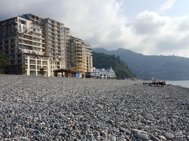 hotels-gonio-georgia