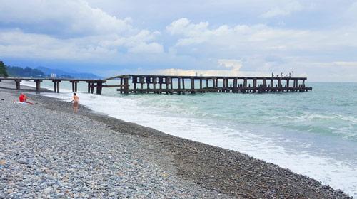 Картинки по запросу кобулети батуми пляжи