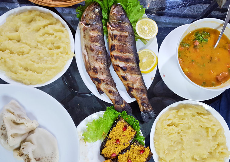 batumi-best-restaurants