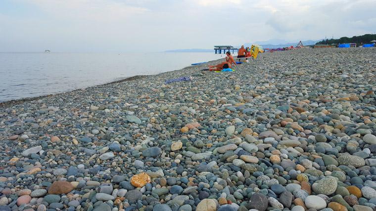 batumi-beach-foto