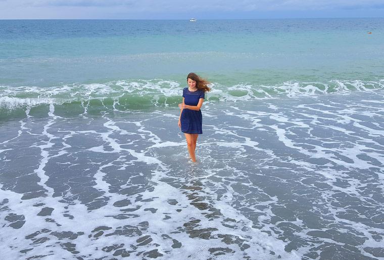 на море скачать торрент