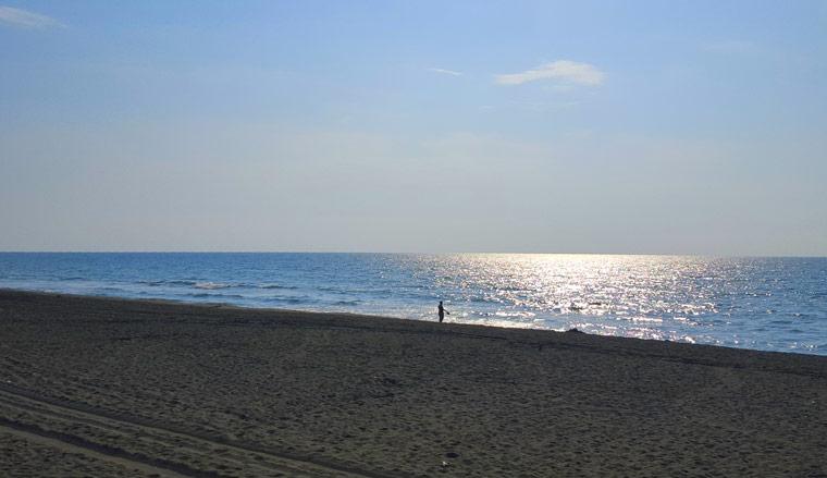 ureki-beach-foto
