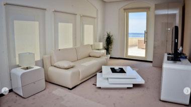 apartments-becici-book