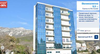 apartments-becici