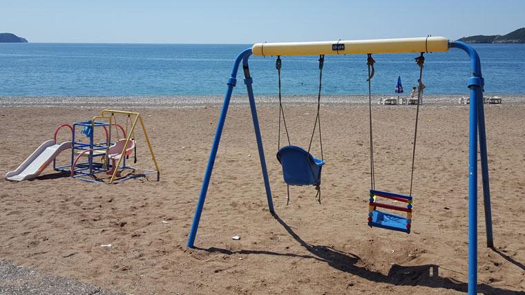 beach-becici-hotels