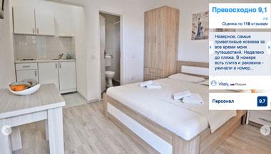 becici-apartments