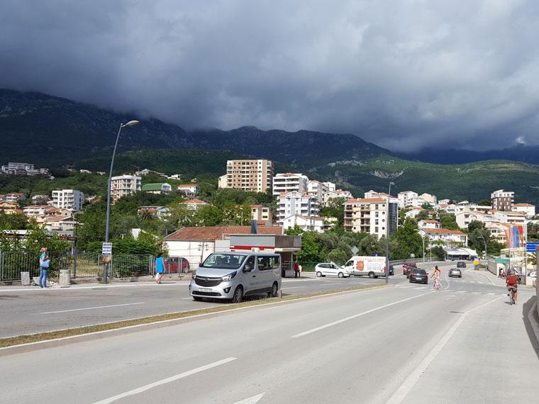 becici-montenegro-apartments