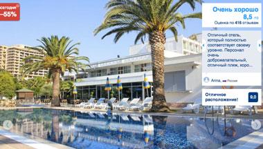 hotels-becici-otzyvy