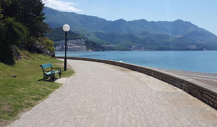 montenegro-becici