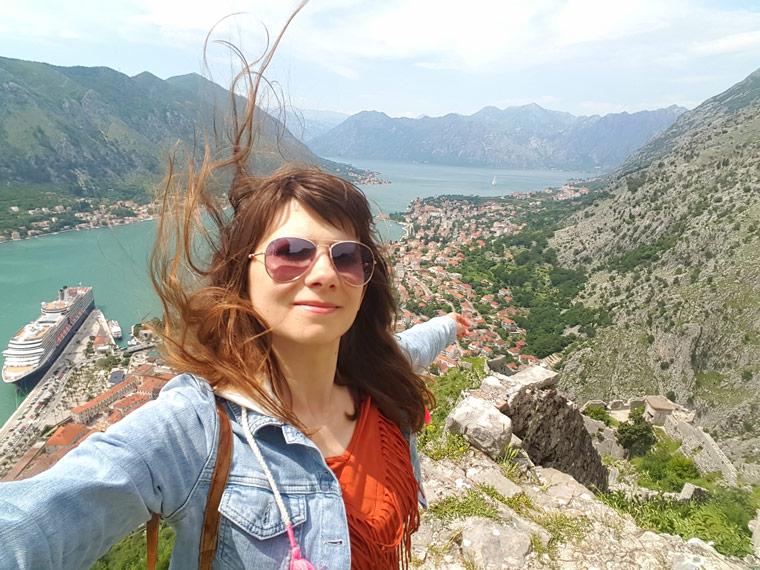 знакомств черногория сайты