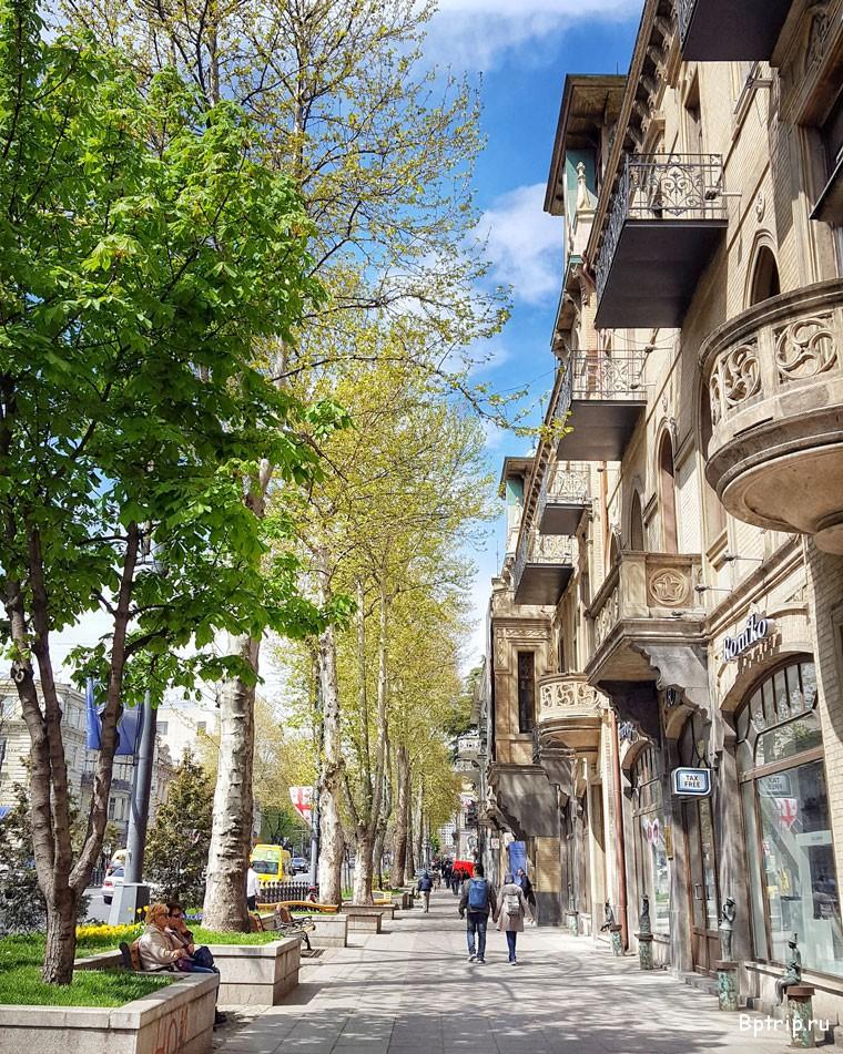 Досуг Тбилисская улица проститутки станция метро Проспект Большевиков