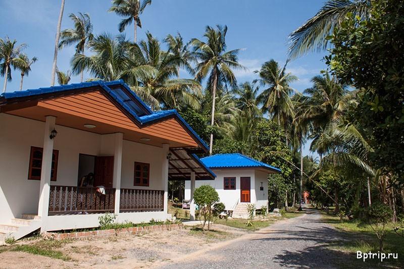 Самуи жилье цены на жилье в сингапуре