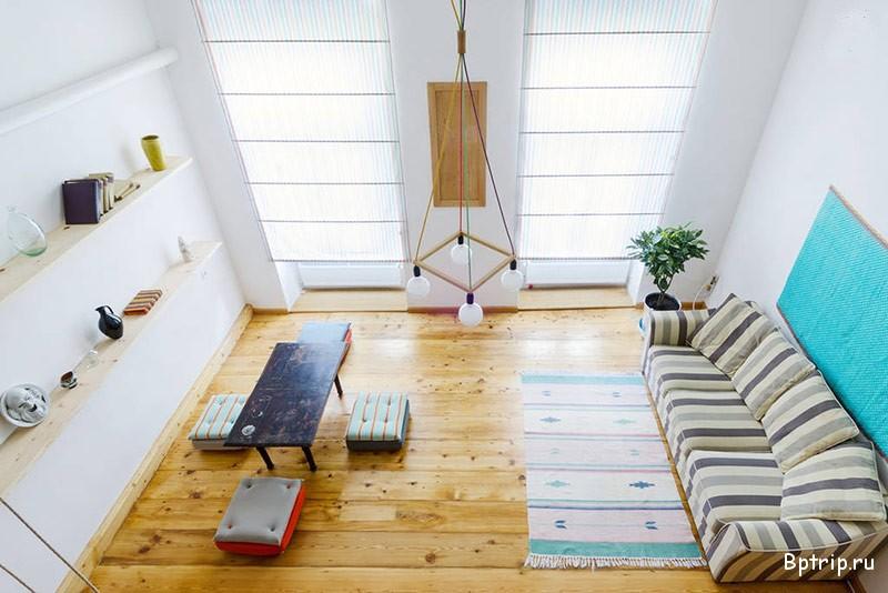 Аппартаменты в тбилиси недвижимость в хевизе купить