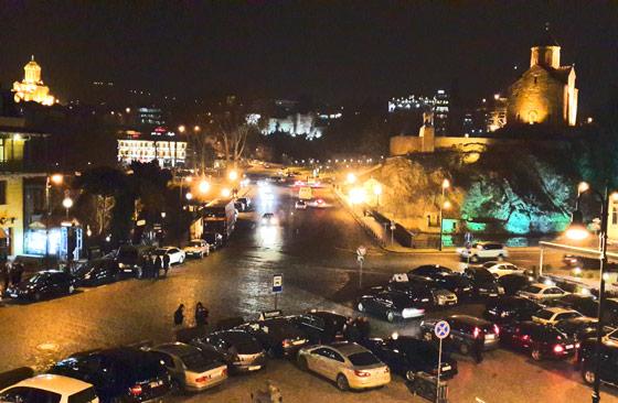 кто может одолжить деньги сегодня срочно тбилисская