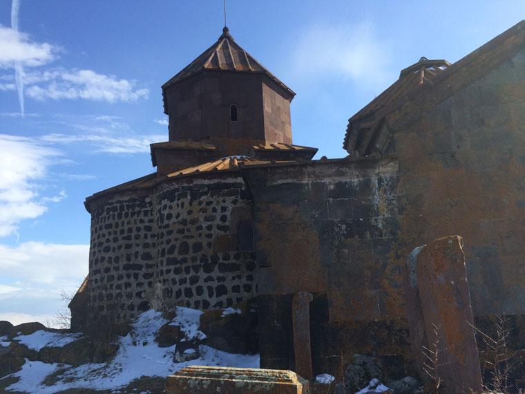 hayravank-armenia