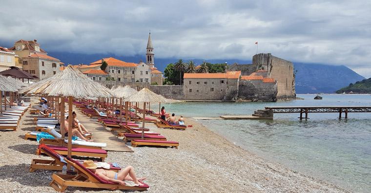 budva-beaches-foto
