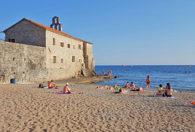 plazhi-budvi-montenegro
