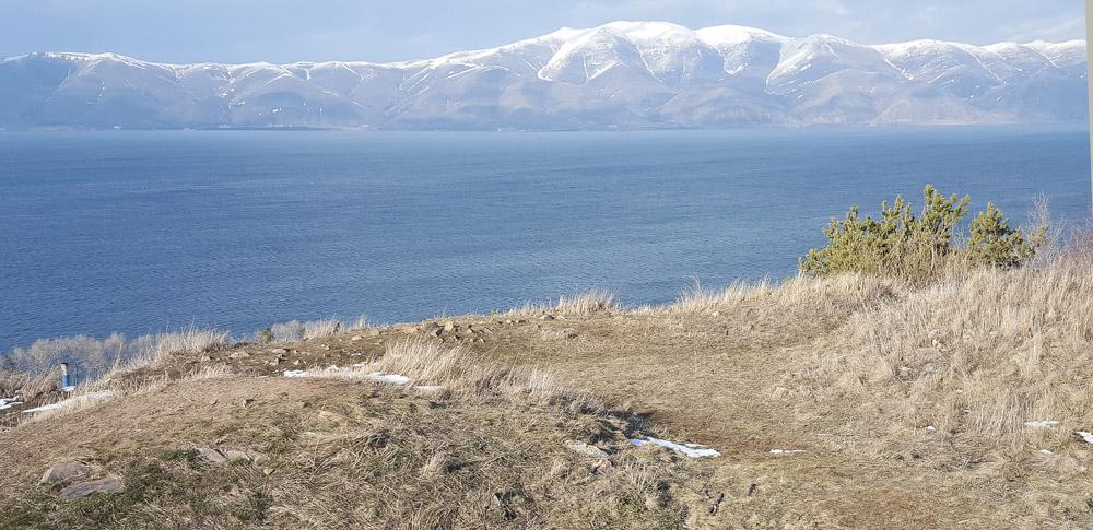ozero-sevan-armenia