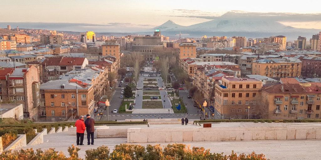 yerevan-armenia-chto-posmotret-